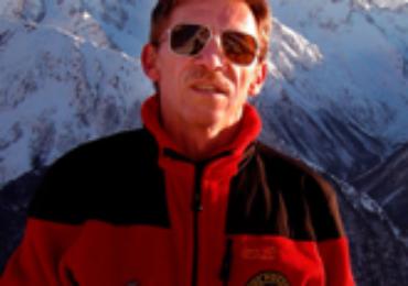 Андрей Свитка